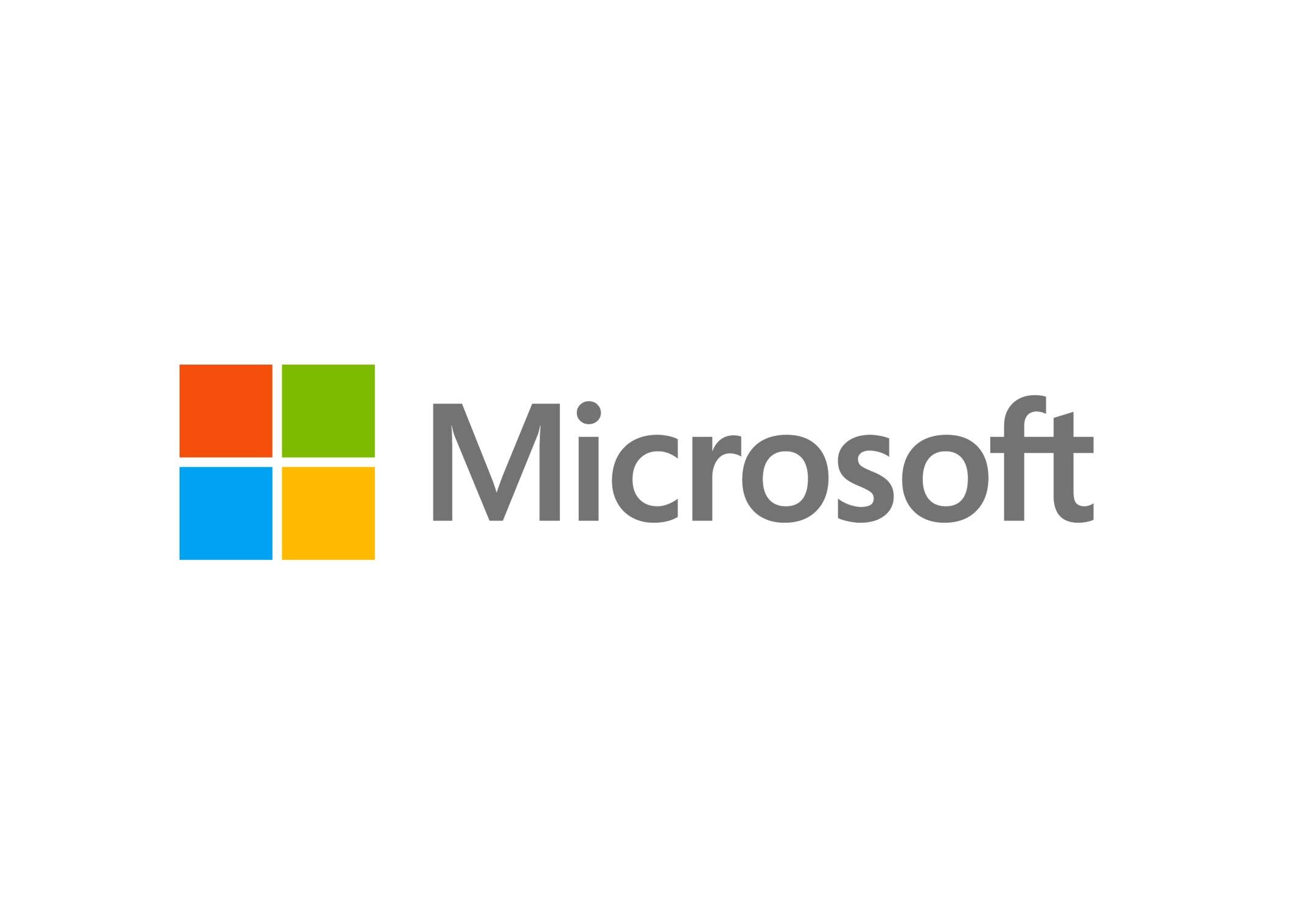 C-Microsoft-logo – DCS – TurnKey Data Center